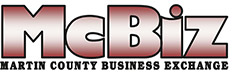 Martin County Business Exchange